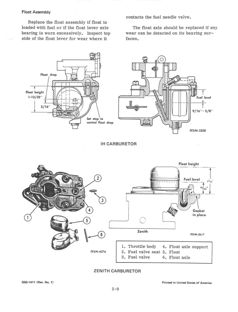 ih 560 wiring diagram