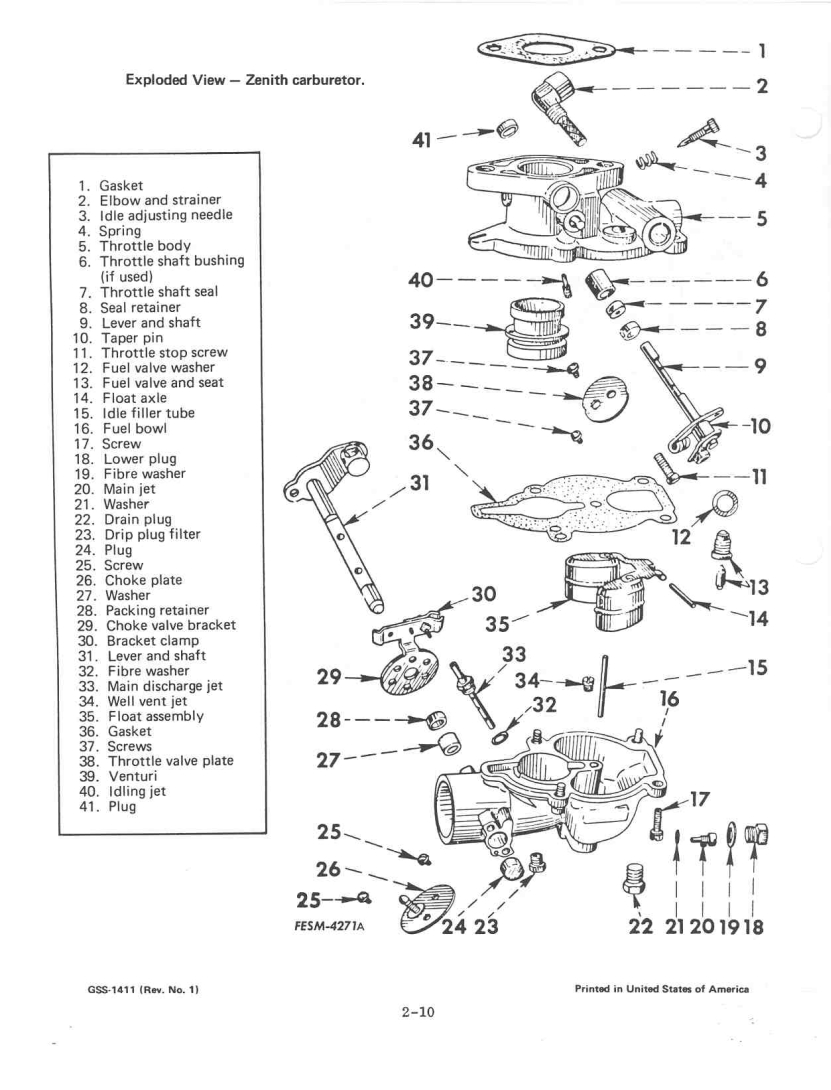 Diagrams Wiring Farmall H Tractor Wiring Diagram Best