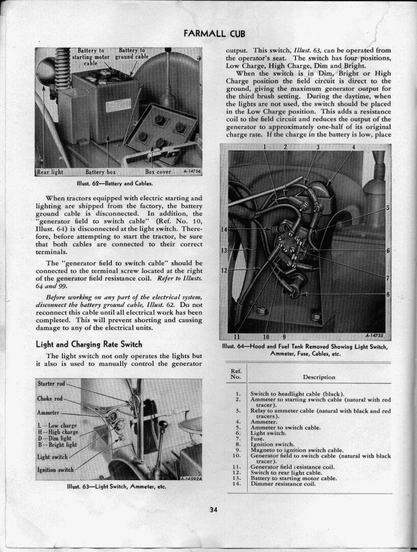 farmall tractor wiring need    wiring    diagram    farmall    cub  need    wiring    diagram    farmall    cub