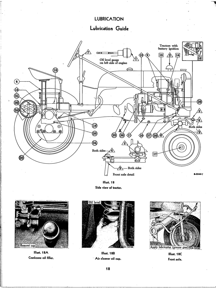 HP PartList moreover 1953 Ford Jubilee Tractor Wiring Diagram as well Differential likewise HP PartList in addition Jeep Cherokee 2 5 1988 Specs And Images. on 1954 ford wiring diagram