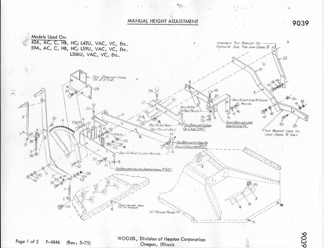 Husqvarna Yth2148 Wiring Diagram in addition Seat Fender in addition 3omh7 Husky Riding Mower Model Number Yth2448 Won T additionally Mower Deck 46 Inch together with 7wv6w Loosen Off Tension Replace Mower Blade. on husky riding mower parts diagram